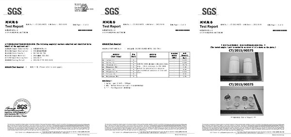 【SUPERARE】義大利#316不鏽鋼極緻燜燒罐500ml