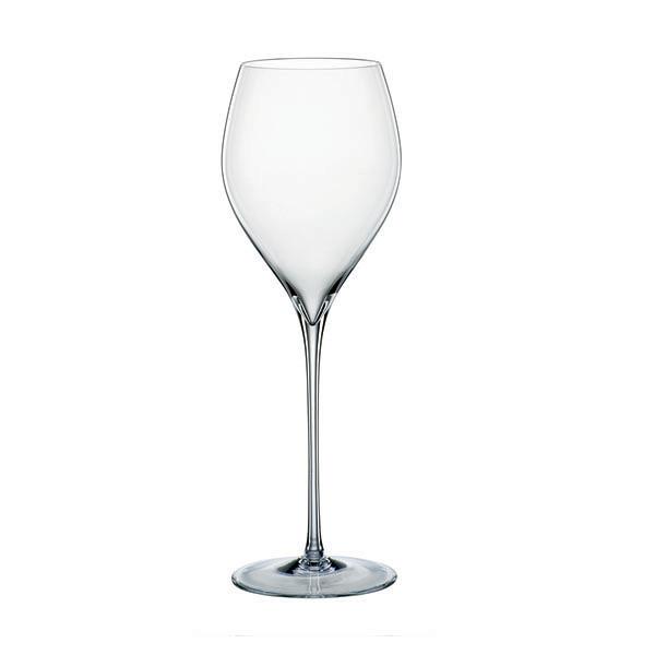 Spiegelau / Adina Prestige 奢華系列/布根地紅酒杯615ml(2入)-68365
