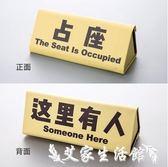 文具盒小清新個性鉛筆袋創意新簡約男女初中學生搞怪可愛大文具盒 艾家生活館