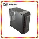 微星X570 GAMING 六核 R5 3600 全新 RTX2060 SUPER 顯示 雙硬碟WIN10