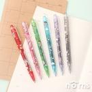 日貨蠟筆小新果凍原子筆 睡衣夢境系列- Norns 日本進口文具 Crayon ShinChan