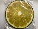 【出清特賣】水果隔熱墊(隨機出貨)