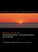 二手書 《Essentials of Management Information Systems: Managing the Digital Firm》 R2Y ISBN:0131451448