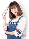 lena電捲髮棒直捲兩用直髮器韓國學生直板夾板迷你內扣大捲不傷髮 衣櫥の秘密