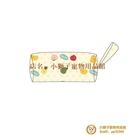 原創水果派對筆袋收納ig 可愛大容量初高中防水文具品牌【小獅子】