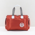 旅行包韓版大容量旅行袋