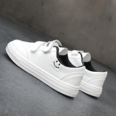 女童運動鞋2020新款春秋童鞋兒童運動鞋女童休閒鞋子小白鞋男童板鞋童跑步鞋