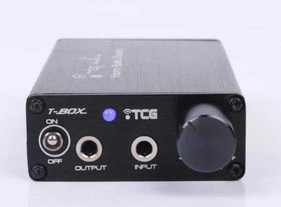 經典數位~獨家迷你隨身耳機擴大機~支援各式耳機~加贈保護套和3.5mm對錄線