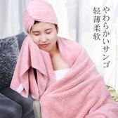 浴巾 大浴巾女男成人裹巾家用嬰兒兒童洗澡比純棉全棉柔軟吸水速幹 探索