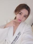 韓版睡衣女秋冬法蘭絨白色網紅加厚保暖性感珊瑚絨加長款睡袍浴袍  MKS免運