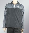 防風防潑水夾克