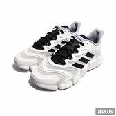 ADIDAS 男 慢跑鞋 CLIMACOOL VENTO 輕量 透氣 舒適-H67643