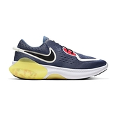 Nike Joyride Dual Run 女鞋 藍黑 輕量透氣 避震 運動 慢跑鞋CD4363-400