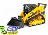 [COSCO代購 644] 促銷至1月22日 W127063 bruder 專業中型工程車(多種車款可選擇)