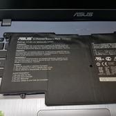 華碩 ASUS C22-UX31 原廠電池 ZenBook UX31 UX31A UX31e  BX31A BX31e