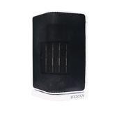 禾聯 HERAN 陶瓷式電暖器 HPH-100L1D