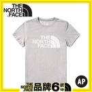 【The North Face 女 LO...