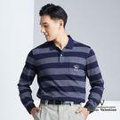 舒適純棉,透氣清爽 立體修身剪裁時尚個性 低調沉穩