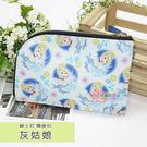 ☆小時候創意屋☆ 迪士尼 灰姑娘 頸掛包 手機包 卡片包 零錢包 證件包 收納包 悠遊卡包 短夾