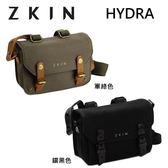 3C LiFe ZKIN Hydra 單肩 相機包 側背包 斜背包 可放一機一鏡