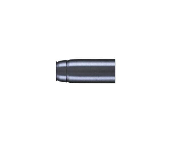 【DMC】BATRAS Sabre PartsW FRONT Gun Metallic Color 鏢身 DARTS