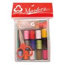 【SANYUH】針線盒組|不挑款 顏色隨機出貨 居家萬能便攜針線盒 針線包工具 縫補套裝 家用 台灣製