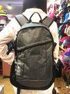 Coleman 美國品牌 電腦/健行 雙肩背包 鯡魚紋 (CM-32858M000) (25L) 贈送束口袋