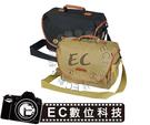 【EC數位】WONDERFUL 萬得福 CL-3526A 攝影包 相機背包 斜背相機包