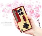 華碩 asus ZenFone3 ZE552KL Z012DA 手機殼 硬殼 外殼 遊戲手把