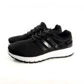 男款ADIDAS ENERGY CLOUD M輕量慢跑鞋《7+1童鞋》7255 黑色