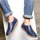 春夏季透氣工地男士水鞋耐磨防油膠鞋勞保低幫工作廚師鞋防水膠鞋 小山好物