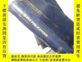 二手書博民逛書店1995罕見Index to IEEE Publications