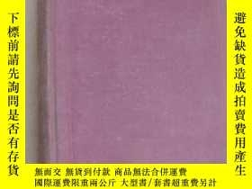二手書博民逛書店Short罕見Stories(enlarged edition)