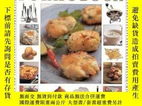 二手書博民逛書店The罕見Cook s Potato Book (practical Handbooks (lorenz))Y