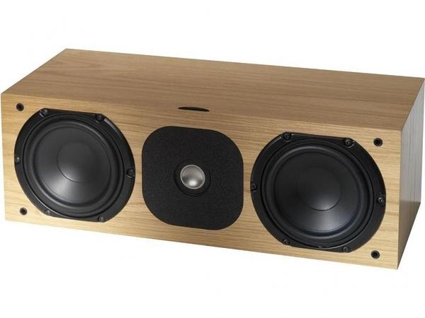 【名展影音/台北館】英國 Neat Acoustics Motive SX-C 中置喇叭~共4色, 歡迎來店試聽~