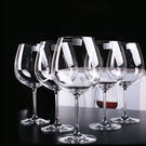 紅酒杯-紅酒杯進口水晶高腳大號勃艮第葡萄酒杯子家用套裝 東京衣秀