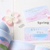 【BlueCat】樂活小記系列可書寫紙膠帶