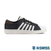 K-Swiss Hoke CMF休閒運動鞋-男-黑/白