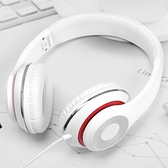 Kanen/卡能 IP980隔音全民K歌唱歌錄音耳機頭戴式 重低音手機耳麥 韓美e站