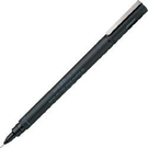 《享亮商城》PIN05-200 黑色 0.5代用針筆  三菱