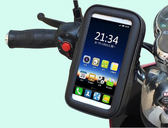 Garmin nuvi DriveSmart55 Garmin55 iphone 11 x gogoro viva 2 3摩托車手機架重型機車手機座