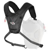◎相機專家◎ CLIK ELITE CE408 運動型背帶Sport Harness 勝興公司貨
