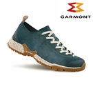 GARMONT 男款低筒休閒健走鞋TIKAL 481022/201 / 城市綠洲 (米其林大底、步道健行、旅遊鞋)