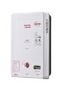 【上豪 熱水器】屋外型防風電池顯示熱水器 GS-9303 GS-9303B 另有GS9002S 二級節能