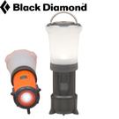 【Black Diamond 美國 Orbit 營燈 碳黑】620710/營燈/露營燈