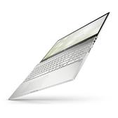 【綠蔭-免運】HP 15-dr0010TX/6SG49PA 15.6吋 家用筆記型電腦(璀燦銀)