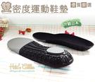 糊塗鞋匠 優質鞋材 C65 台灣製造 雙...