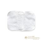 FuF 日本製 今治棉 口罩防護內襯