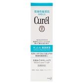 花王Curel 潤浸保濕化粧水(I-清爽型)150ml【小三美日】