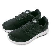 Adidas 愛迪達 GALAXY 4 M  慢跑鞋 BB3563 男 舒適 運動 休閒 新款 流行 經典